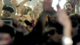 Alexandra Burke Featpitbull All Night Long Cahill Remix