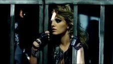 Alexandra Stan - Mr. Saxobeat Gabry Ponte Extended Remix [vj Jimbo Edit]