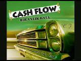 Cash Flow-Bornova Sokakları