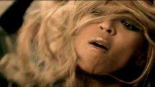 Beyonc Run The World Girls [jump Smokers Radio Edit]