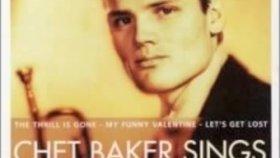 Chet Baker - Just Friends