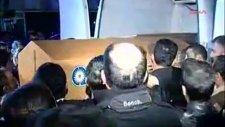 azer bülbül hayatını kaybetti ölüm nedeni belli oldu otelden çıkış anı