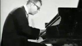Dave Brubeck - Koto Song - 1966