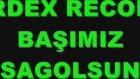 By Diyar -Azer Baba Seni Asla Unutmiyacaz  06012012
