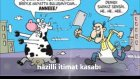 komik karikatürler 1