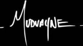 Mudvayne Cradle