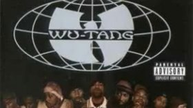 Wu-Tang Clan The M.g.m.