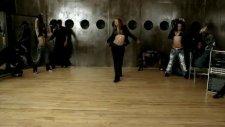 ciara 1 2 step feat. missy elliott