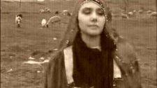 Kürtçe Müzik, Kürtçe Şarkı, Sivan U Beriwan