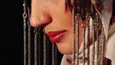 Kürtçe Müzik, Kürtçe Şarkı Yalda Abbasi, Eziz Can