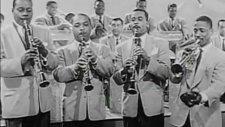 The Mooche - Duke Ellington And His Orchestra