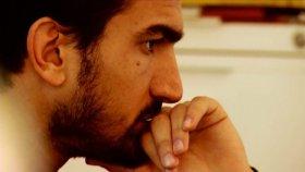 Emel Taşcıoğlu Cahildim Dünyanın Rengine Kandım 2012 Klip Yeni Damarabeskc1