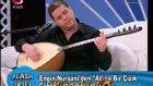 engin nurşani - yüce dağ   flaş tv  4 ocak 2012  kral y-o-l müzik  keremce