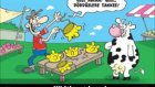 komik karikatürler 2