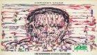 John Coltrane- Central Park West