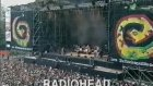 radiohead exit music for a film