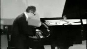 Dave Brubeck - 40 Days - 1966