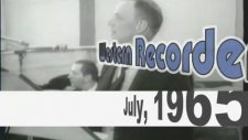 Frank Sinatra-It Was A Very Good Year-1965 @ United Western Recorders