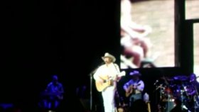 alan jackson dallas