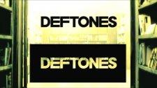Deftones You've Seen The Butcher Mustard Pimp Remix