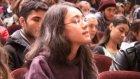 Play ÜniFilmFest Uludağ Üniversitesi Genel Bakış