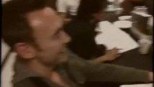 Resident Evil Retribution Çekim Öncesi Set Görüntüleri 2