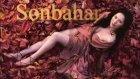 halil sezai paracıkoğlu_sonbahar hq video by jasminecshare