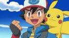 Pokemon Sezon 14 - Japonca - Bölüm 59 - TR Altyazı