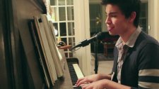 The One That Got Away (Katy Perry) Sam Tsui Cover