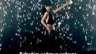 rihanna umbrella türkçe altyazılı