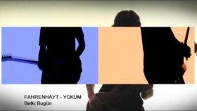 Grup Fahrenhayt - Yokum