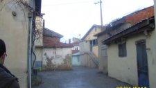 Sandıklı Karacaören Köyü