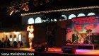 Melis Bilen - Yalan Dünya - Kıbrıs Karpaz Festivali