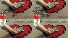 Volkan Konak - Hoşgeldin Kadınım - Tahir İle Zühre
