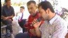 Fatih İren Arap Ali Orhan Gencebay Gitme