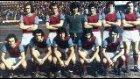 Geçmişten Günümüze Trabzonspor