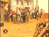 Ölümsüz Kahramanlar Çanakkale Destanı
