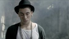 Eurovision 2o12 Temsilcimiz-Can Bonomo-Meczuporjinal Klip 2o11