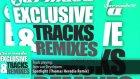 jorn van deynhoven - spotlight tomas heredia remix