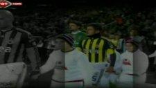 trt türk şampiyon fenerbahçe klibi
