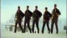 türk islam ordusu