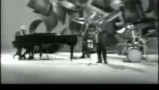 Thelonious Monk - Off Minor - 1963