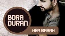 Bora Duran - Duman Duman - 2012