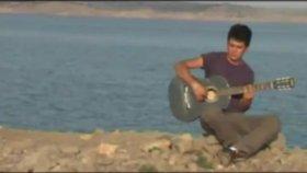 Cesim Bager - Çıyaye Ararete