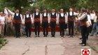 Enstrümantal - Sivas Halayı