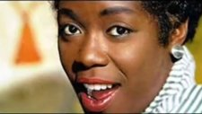 Sarah Vaughan - Lover Man (Original Stereo)
