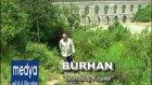 Burhan - Bomboş Köyler
