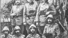 Uğur Arslan - Çanakkale Türküsü