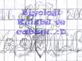 Biyoloji Kulübü Ve Cabası..;)