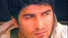 Burnumda Tütüyorsun İbrahim Erkal